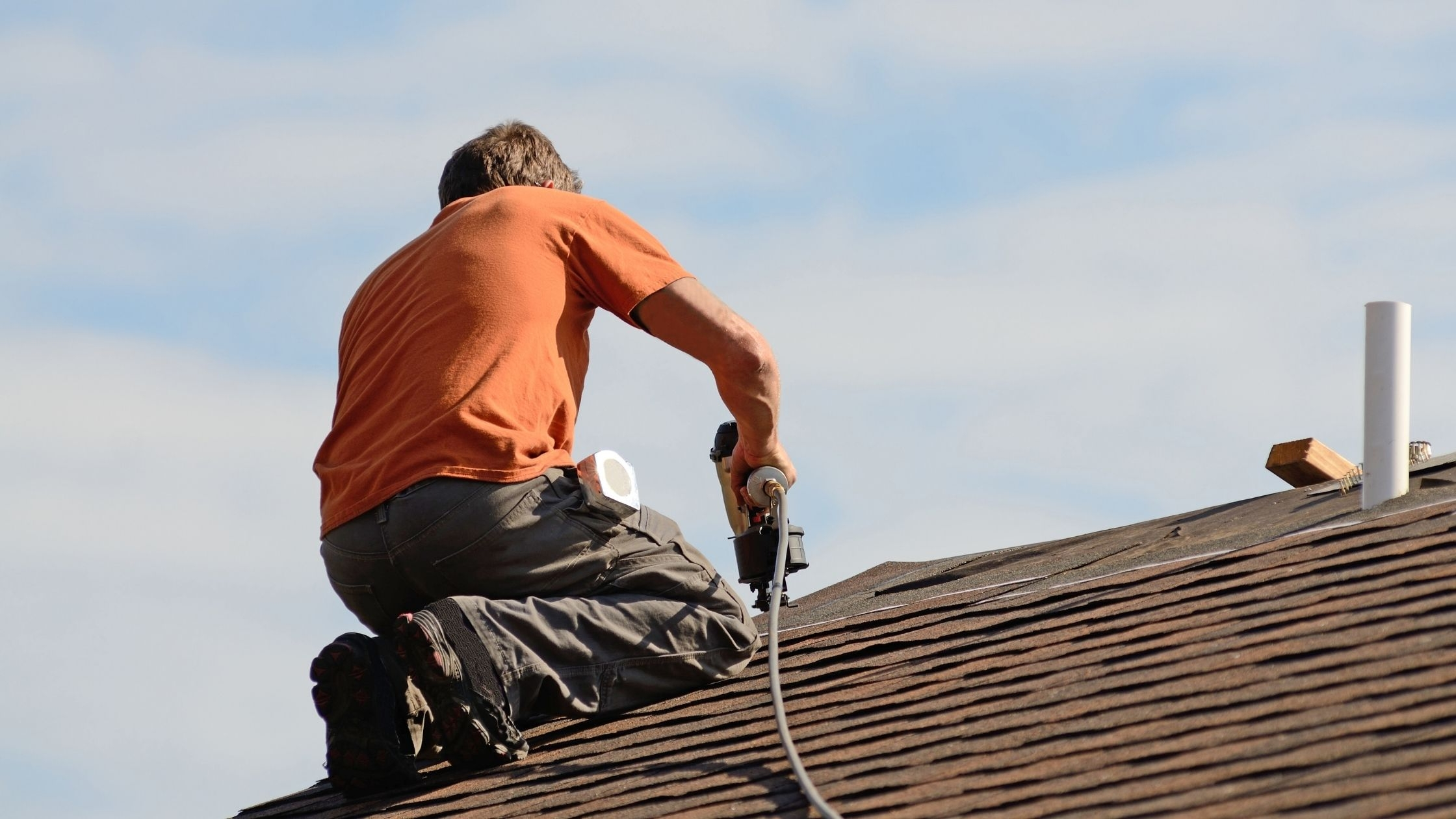 The Roofing Firm (@theroofingfirmuk) Cover Image