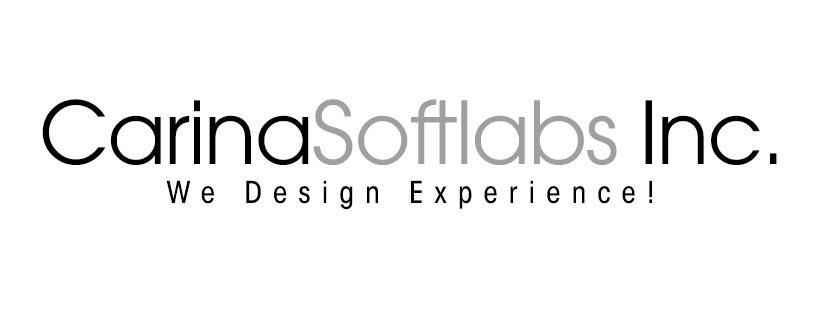 Carina Softlabs (@carinasoftlabs) Cover Image