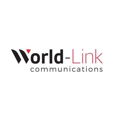 Telecommunications (@telecommunications) Cover Image