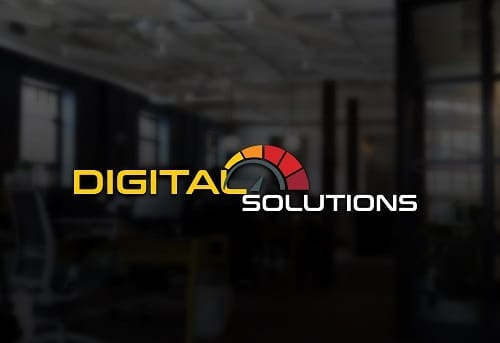 Digital Solutions (@digitalsolutions) Cover Image