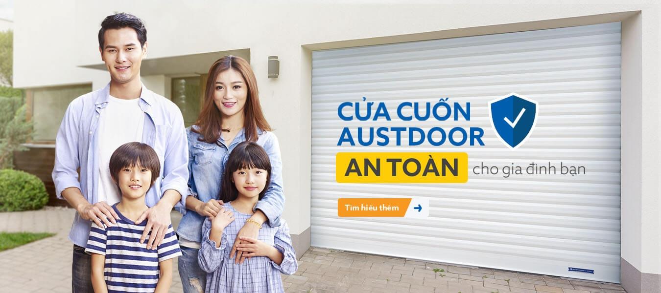 Xưởng Cửa Nhôm Giá Rẻ Tại Miền Nam (@xuongcuanhom) Cover Image