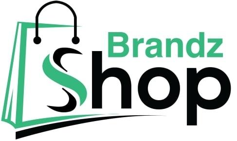 brandzshop (@infobrandzshoppk) Cover Image