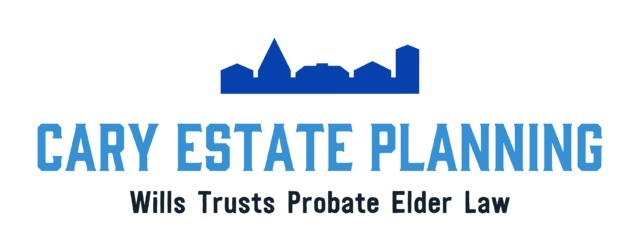 Cary Estate Planning (@caryestateplanning) Cover Image
