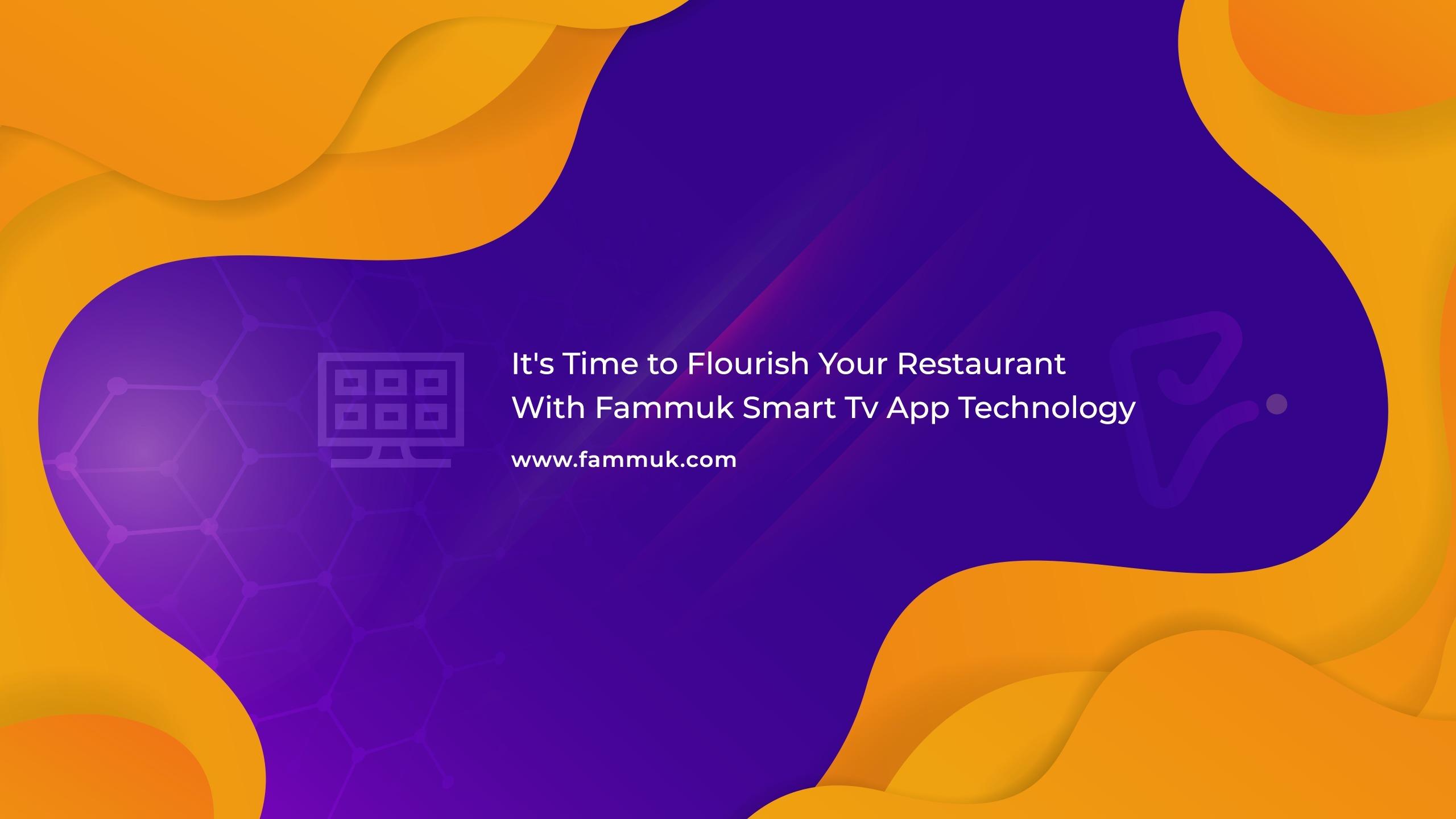 Fammuk (@fammuk) Cover Image