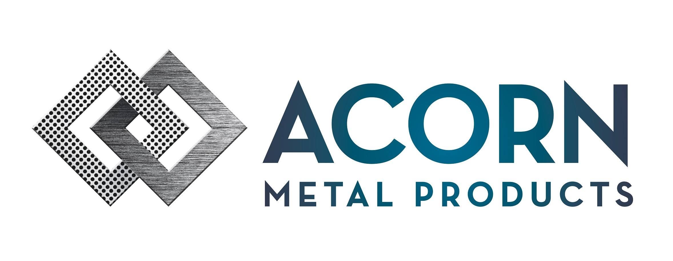 Acorn Metal Products Pty Ltd (@acornmetals) Cover Image