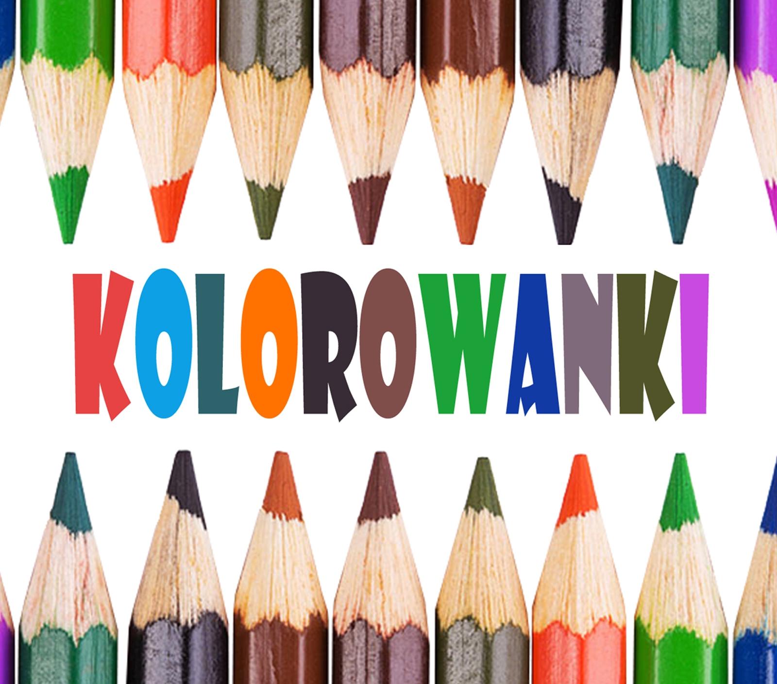 Kolorowanki dla dzieci (@kolorowanka) Cover Image