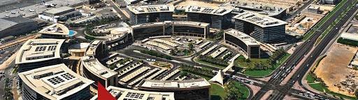Business Setup in Dubai Freezone (@businesssetupindxb) Cover Image