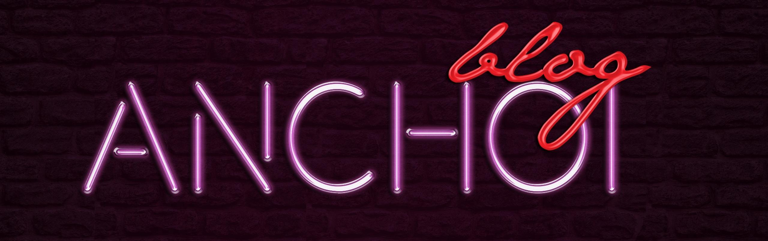 BlogAnChoi (@bloganchoi) Cover Image