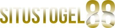 situstogel88 (@linktogel88) Cover Image