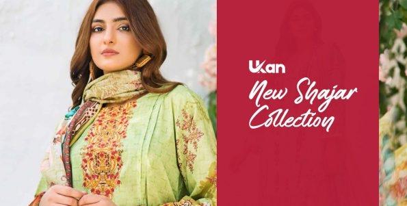 Ukan (@ukan) Cover Image