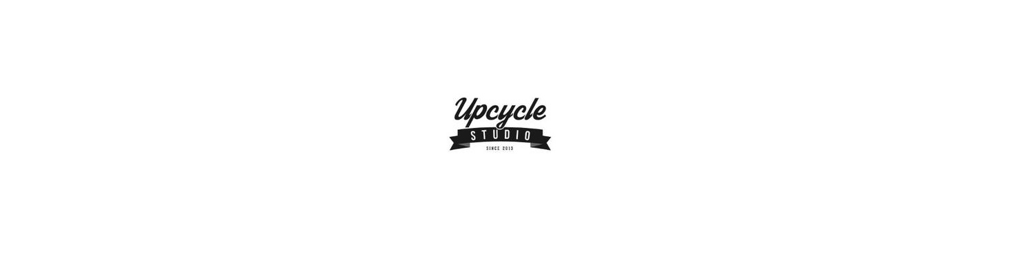 Upcycle Studio (@upcyclestudio) Cover Image