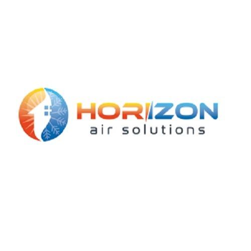 Horizon Air Solutions (@horizonairsolutions) Cover Image