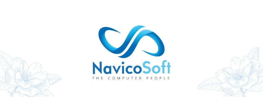 Navicosoft Pvt | (@navicosoft-786) Cover Image