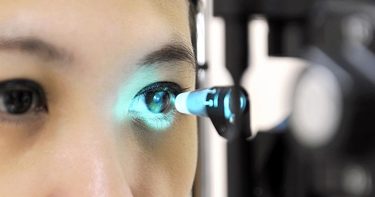 Joseph Eye & Laser Center (@josepheyeandlaser) Cover Image