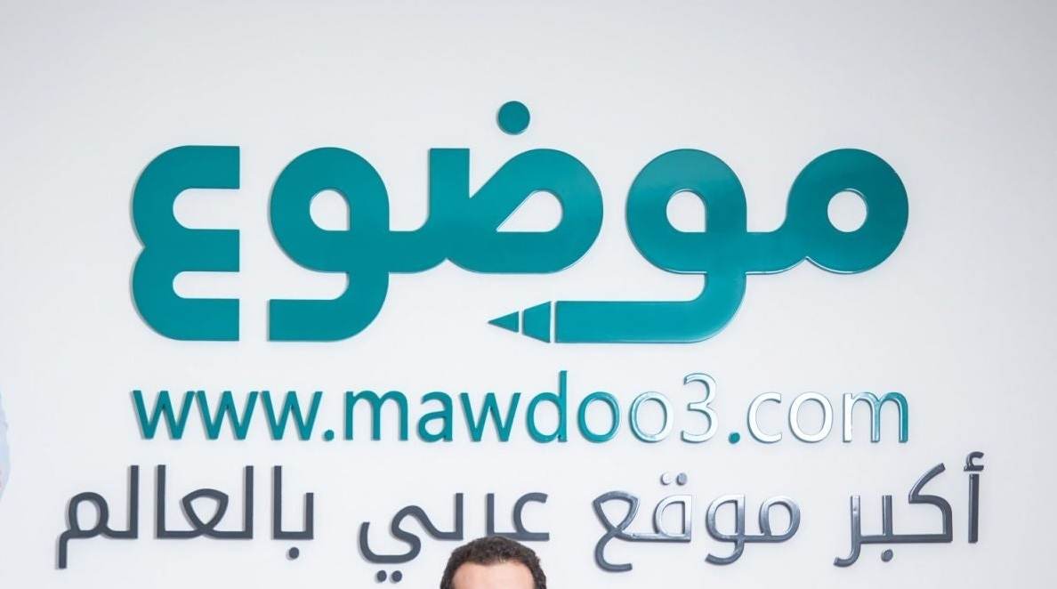 Mawdoo3 (@mawdoo3) Cover Image