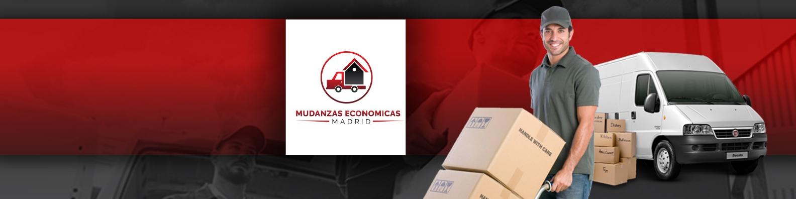 Constantin Cofariu (@mudanzaseconomicasmadrid) Cover Image