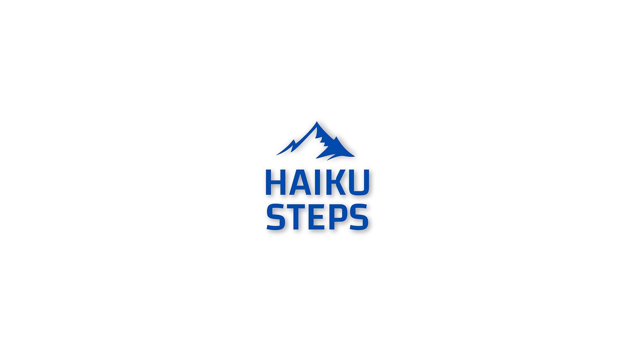 Haiku Steps Toronto - Digital Marketing Agency, SE (@haikustepstorontoseo) Cover Image