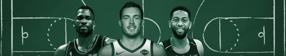 Effective Basketball (@effectivebasketball) Cover Image