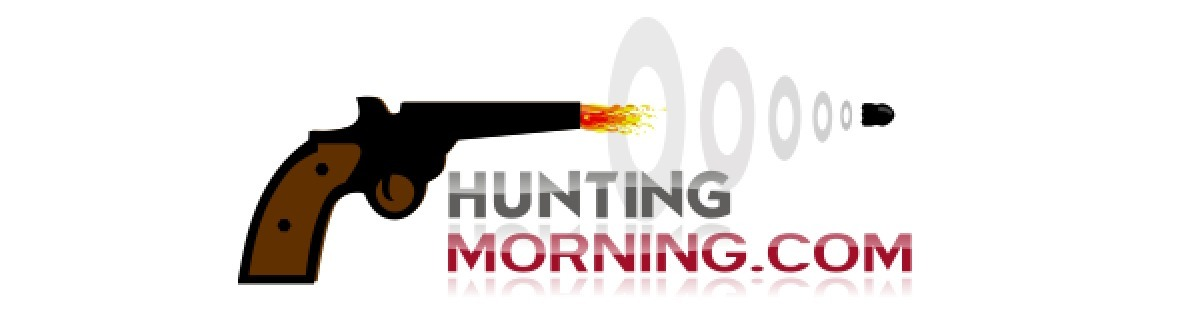 Hunting Morning (@huntingmorning) Cover Image