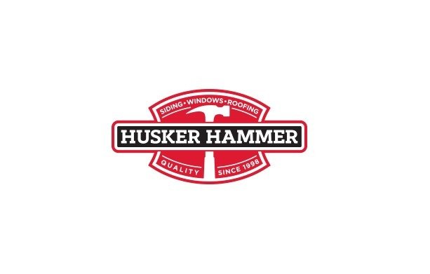 Husker Hammer Siding, Windows & Roofing (@husker-hammer) Cover Image