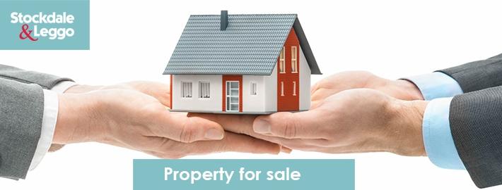 Stockdale leggo Real Estate Inverleigh (@stockdaleaus) Cover Image