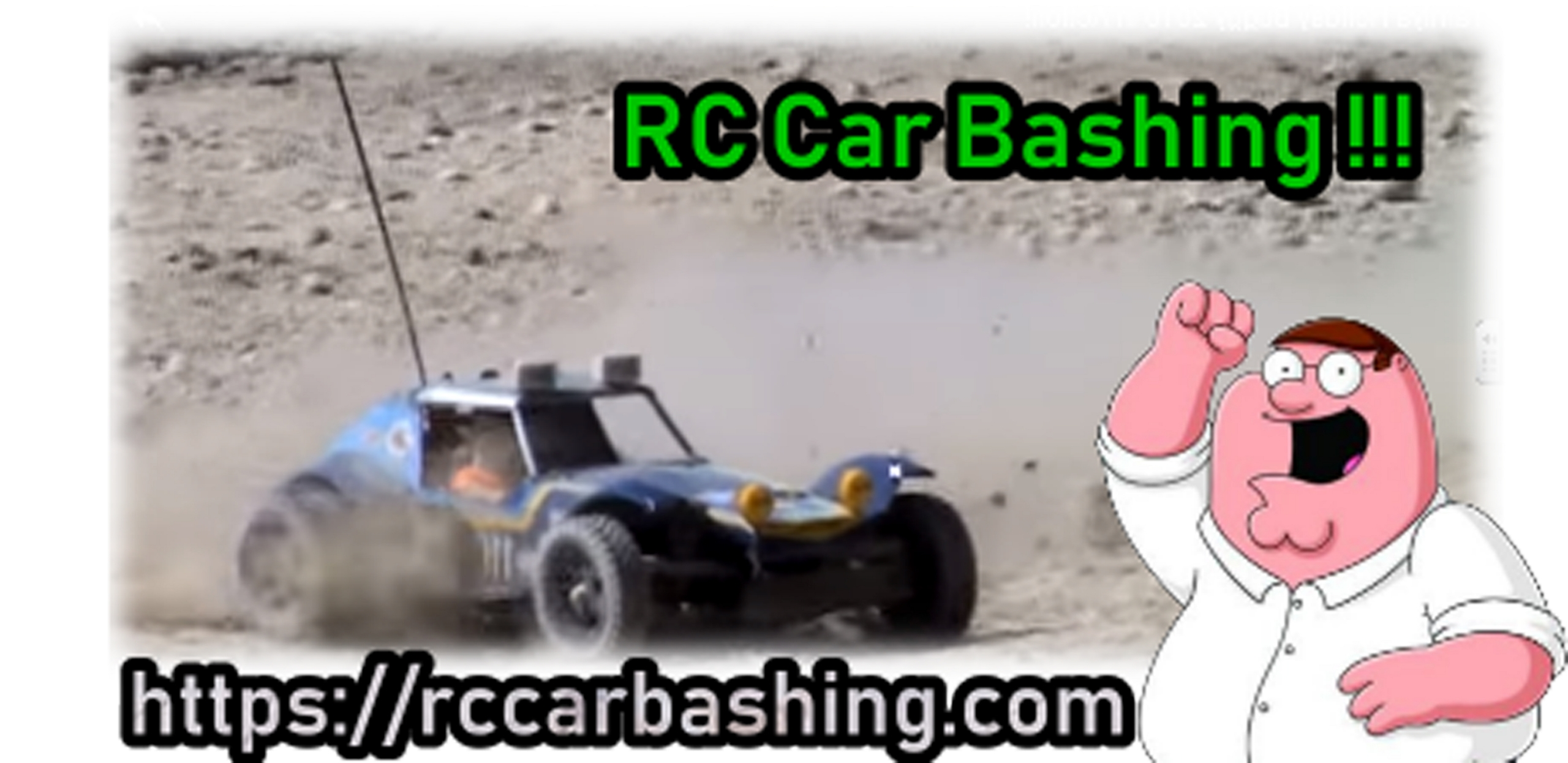 RC Toy Car (@jhonsmith2123) Cover Image