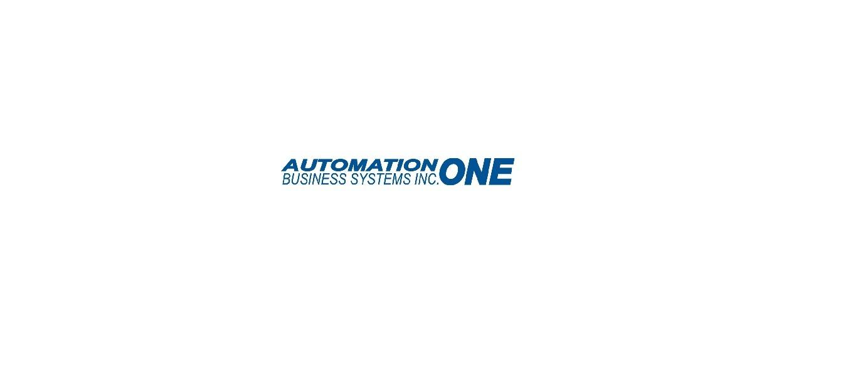 Automatopn O (@automationoneca) Cover Image