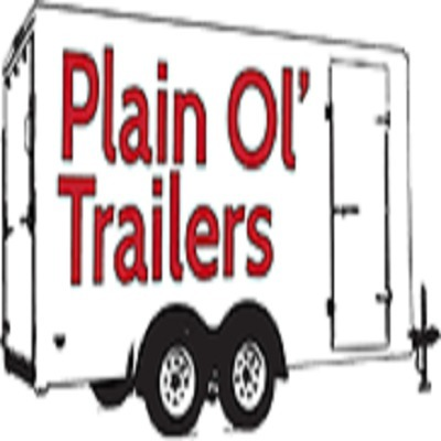 Anvil Cargo Trailers (@anvilcargotrailers) Cover Image