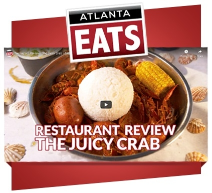 The Juicy Crab (@raymondchen30) Cover Image