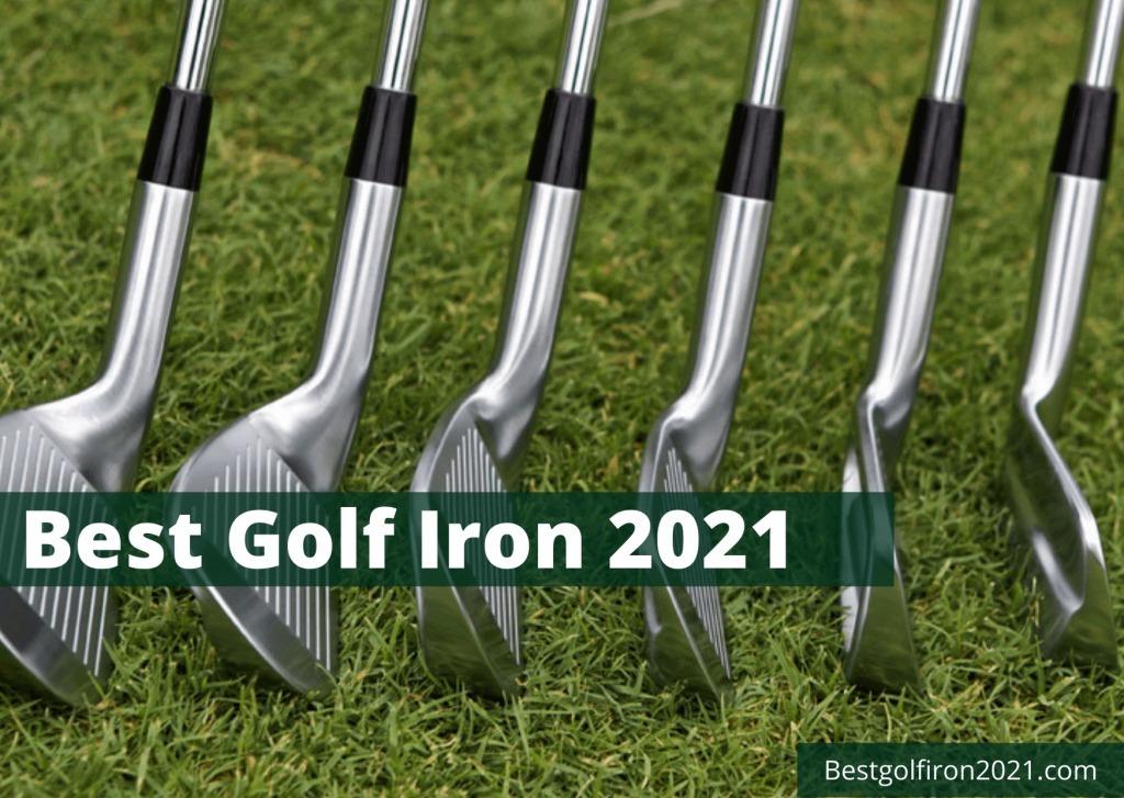 Best Golf Iron 2021 (@bestgolfiron2021) Cover Image