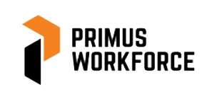 Primus Work force (@recruitment_agencies) Cover Image