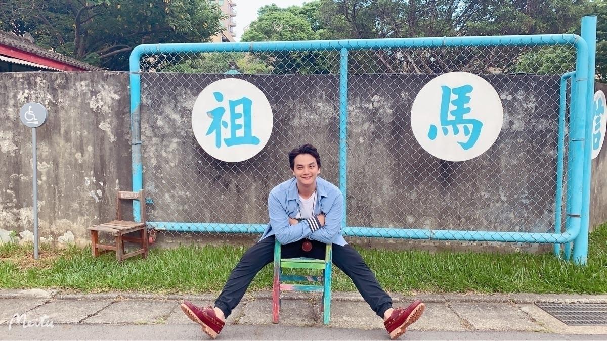Kun (@changkunyuan) Cover Image