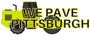 We Pave Pittsburgh (@wepavelocal458) Cover Image