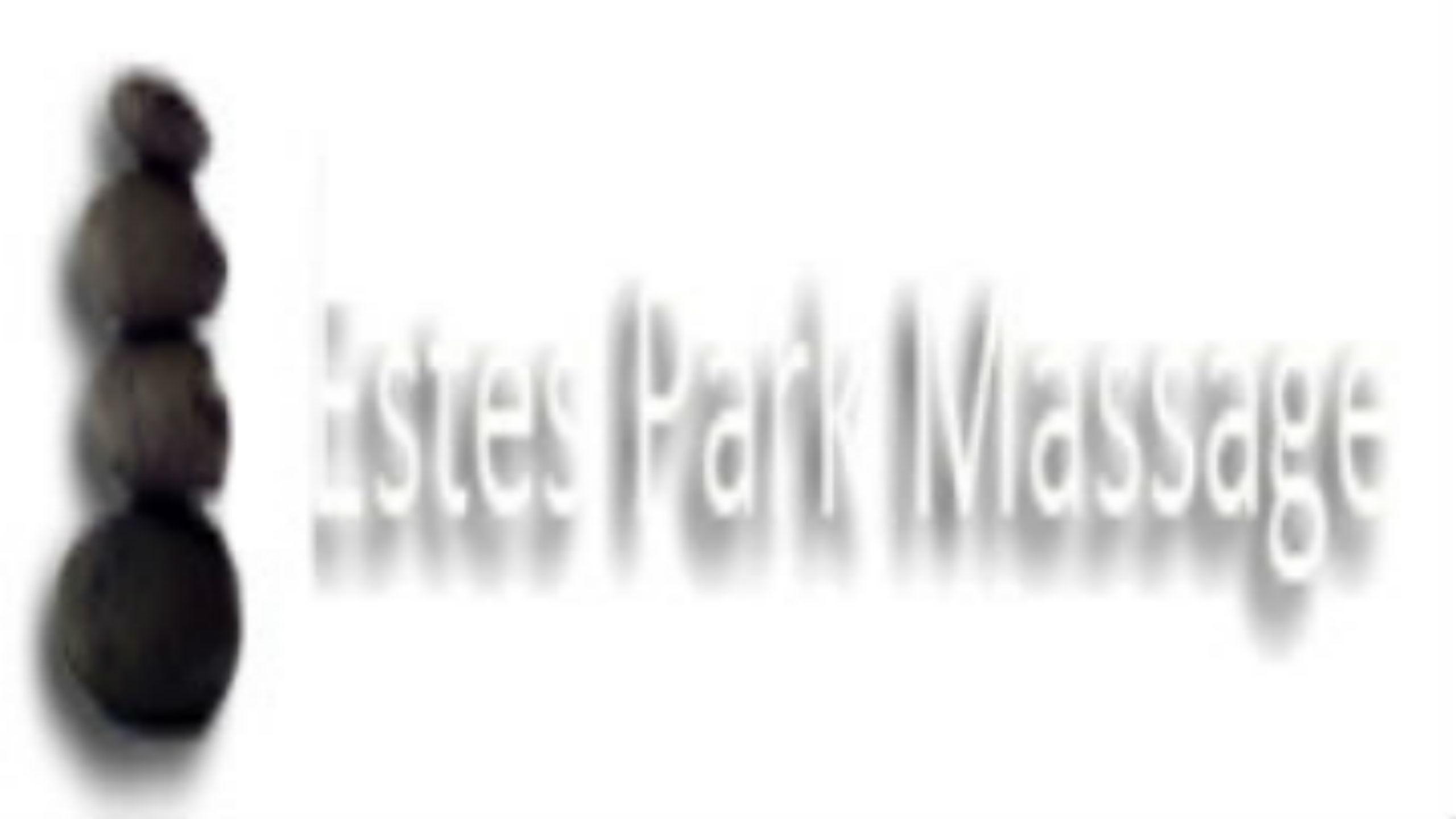 Estes Park Massage (@estesparkmassagetherapy) Cover Image
