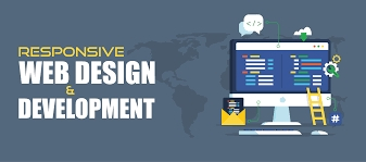 Web Design and Development (@supertek12) Cover Image