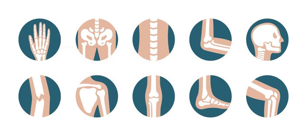 Orthopaedic Surgery Clinic  (@orthopaedicsurgery) Cover Image