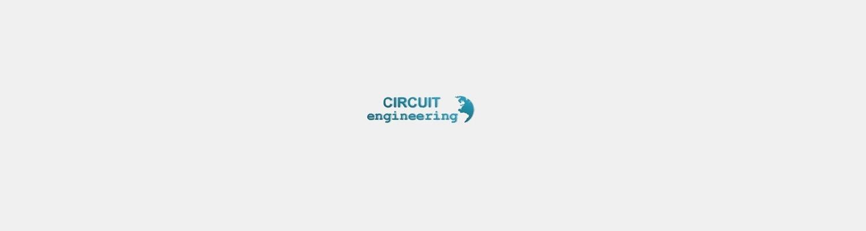 Circuit Engineering co.Ltd (@circuitengineer) Cover Image
