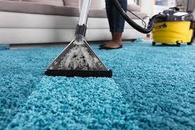 Carpet Cleaning Booragoon (@carpetcleaningbooragoon) Cover Image