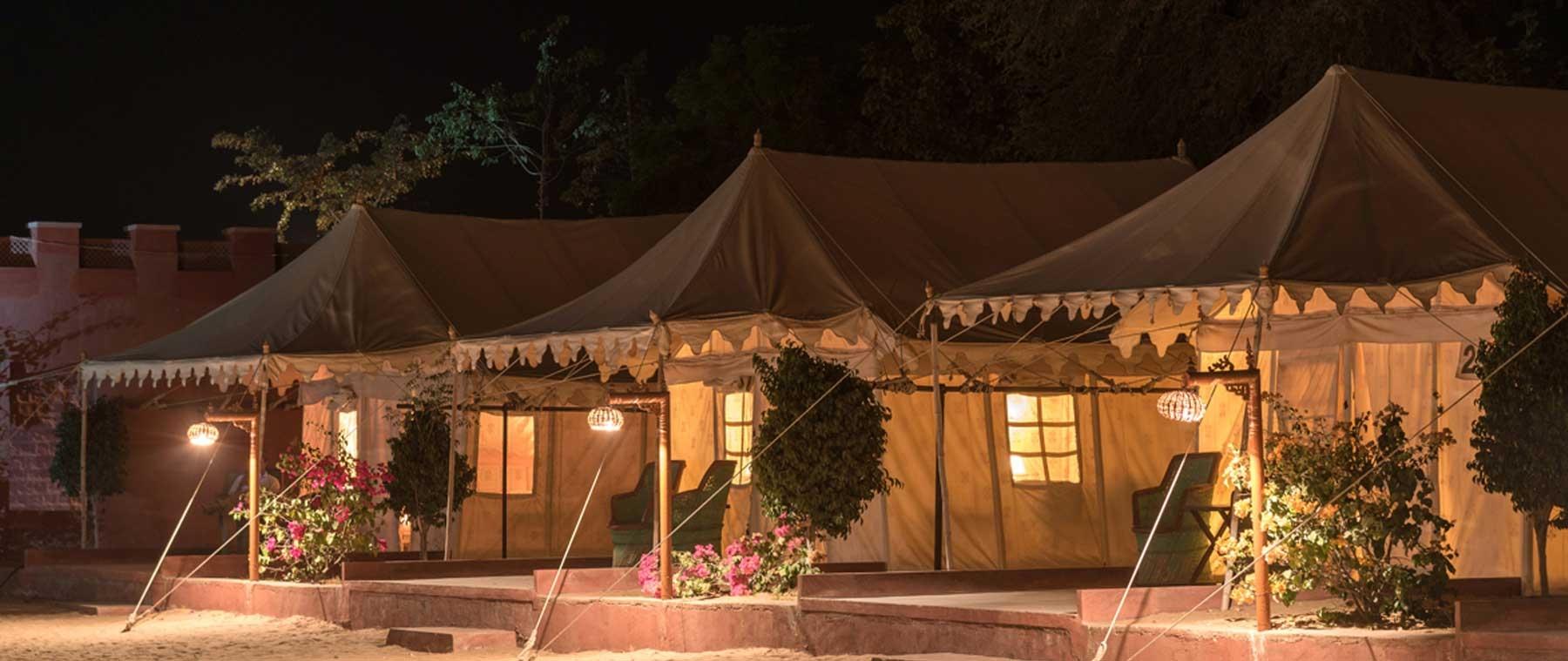 Osian Resorts and Camps (@osianresortcamp) Cover Image
