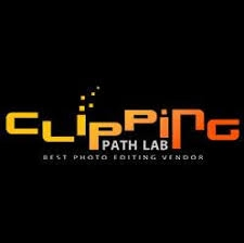 Clipping Path Lab (@clippingpathlabus) Cover Image
