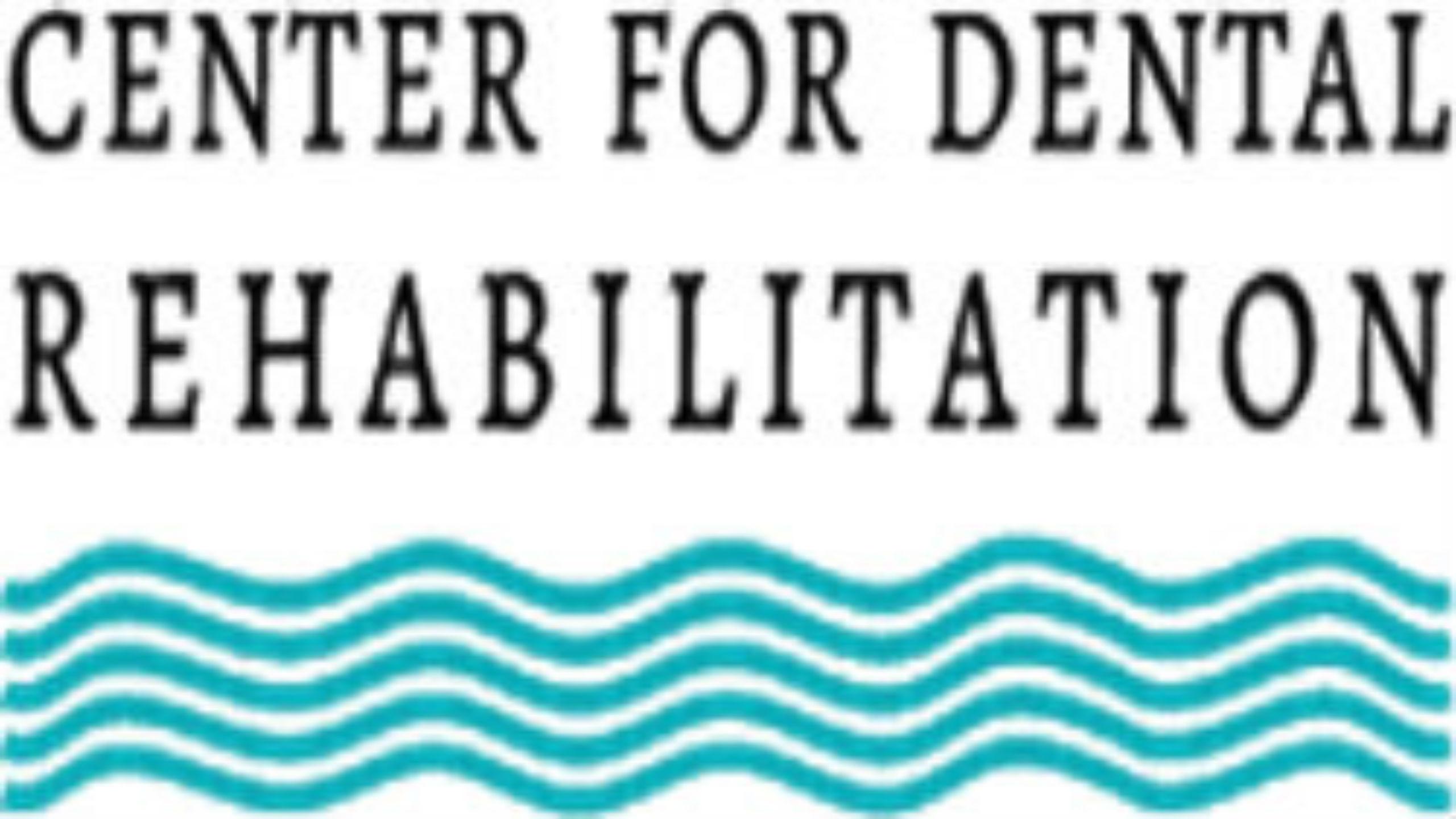 Center For Dental Rehabilitation (@drmtoal) Cover Image