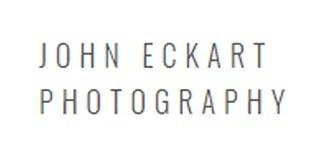 John Eckart (@johneckart) Cover Image