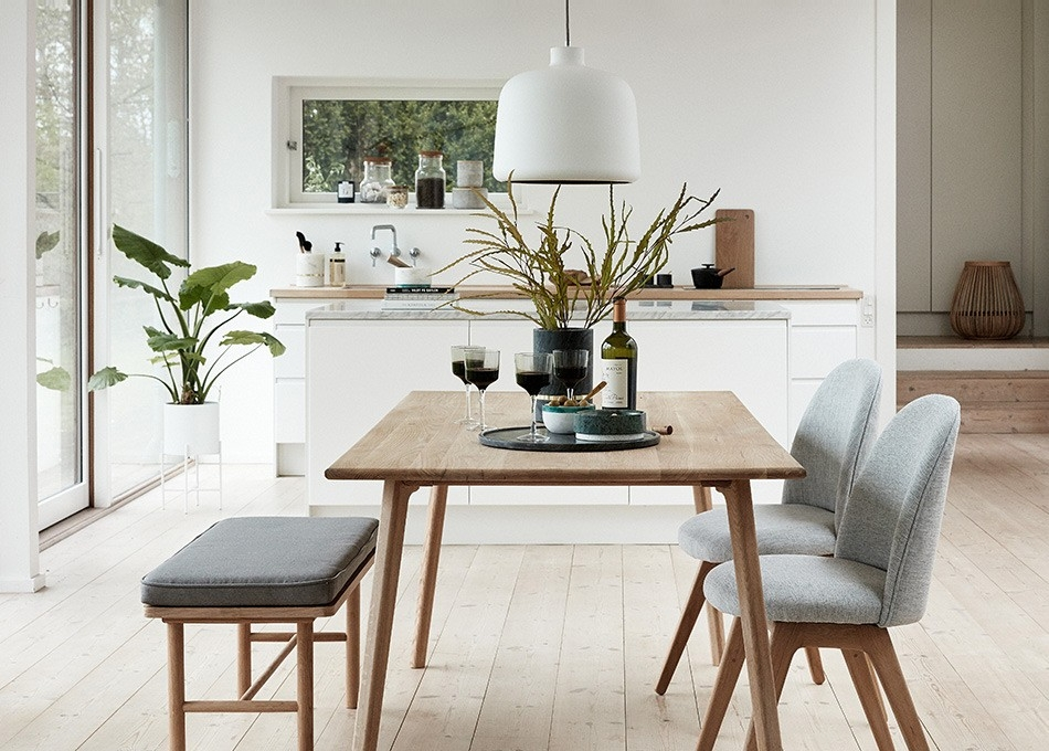 Nest & Soul - Luxurious Chairs Melbourne (@diningtable) Cover Image