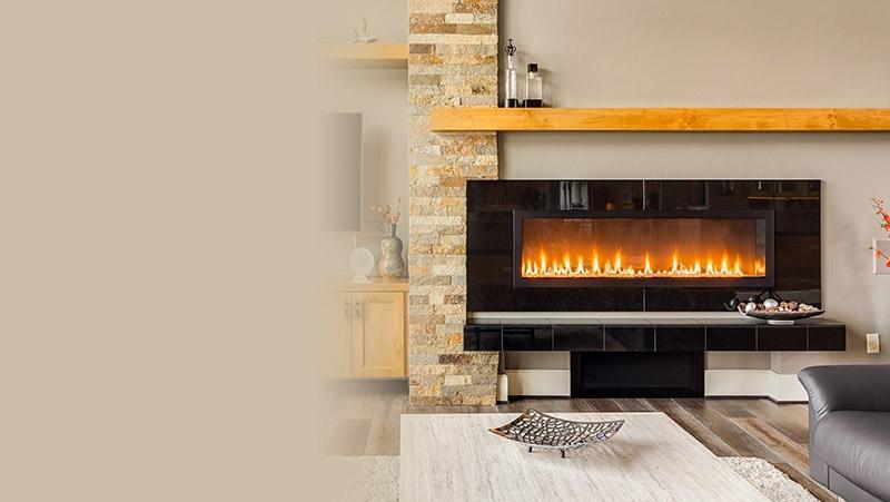 Bistoon Fireplace (@bistoon) Cover Image