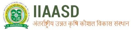 IIAASD (@iiaasd) Cover Image
