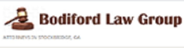 Allen W Bodiford - Attorney at Law (@allenwbodifordlaw) Cover Image