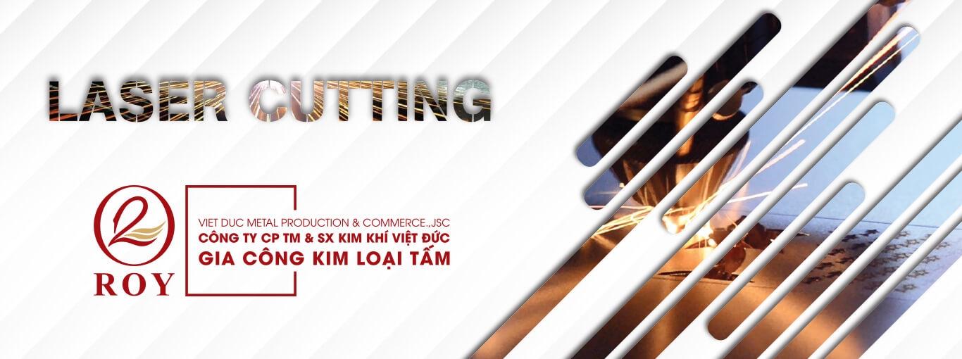 Laser Viet Duc (@laservietduc) Cover Image