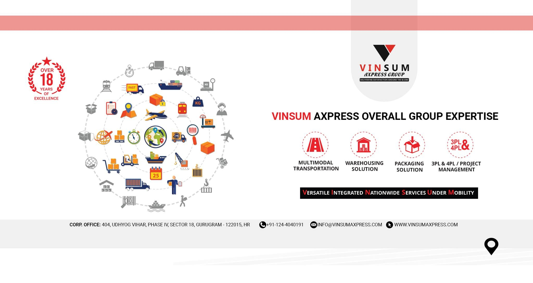 Vinsum Axpress (@vinsumaxpress) Cover Image