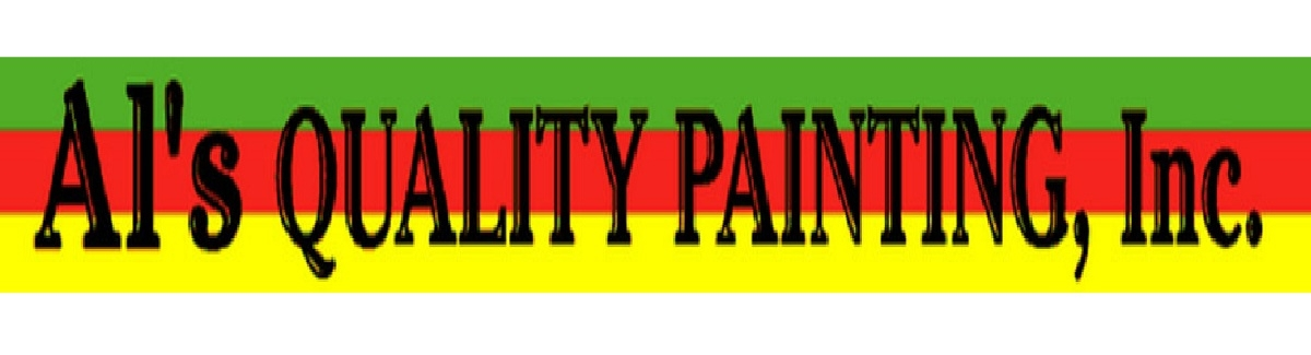 Al's Quality Painting, Inc (@alsqualitypainting) Cover Image