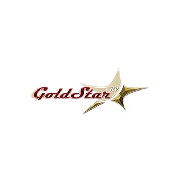 GoldStar (@goldstarrv) Cover Image